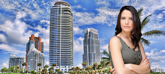 Miami Real Estate Miami Homes Miami Condos Miami Beach