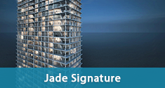 Jade Signature Sunny Isles