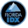 Florida IDX